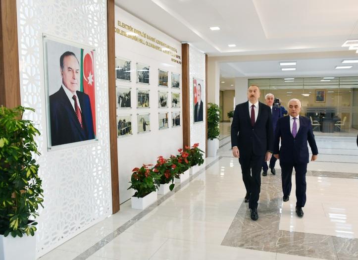 president-azerishiq1