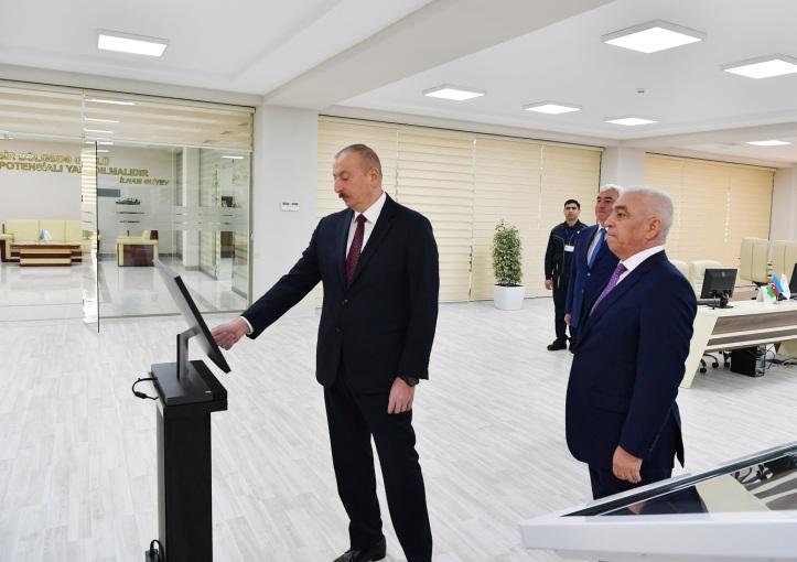 president-azerishiq2