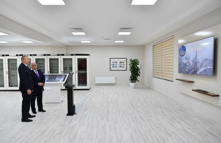 president-azerishiq3