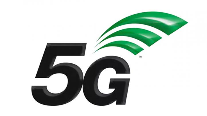 5g-oficial logo