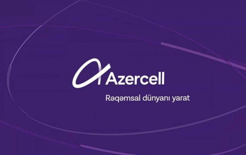 Azercell-logo