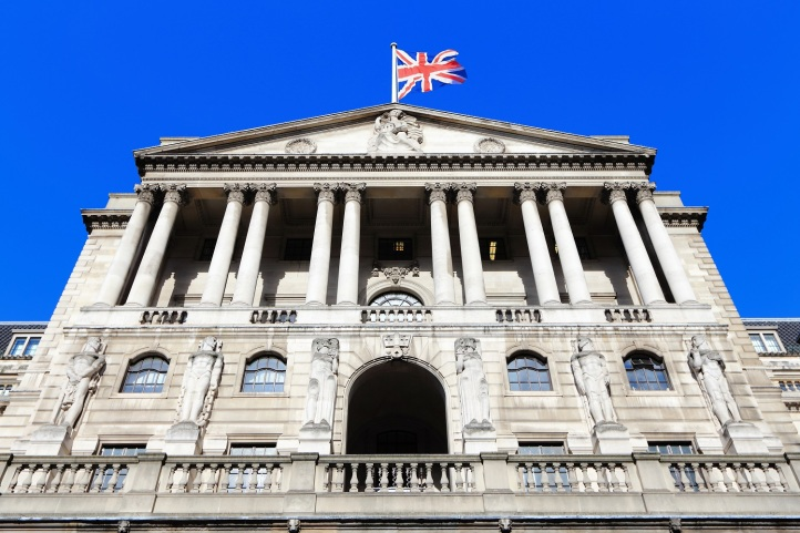 bank-anglii