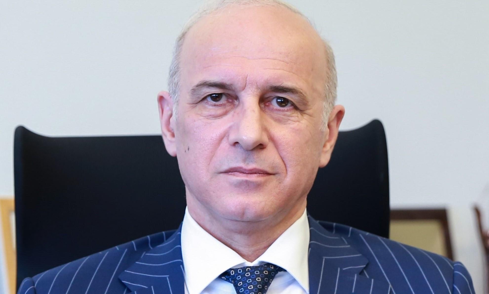 Вахид Мурсалиев2