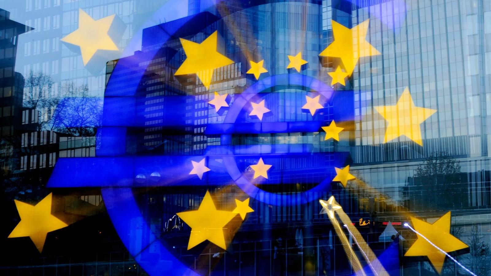 евросоюз-экономика