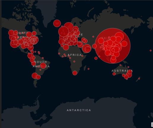 коронавирус-карта 13.03