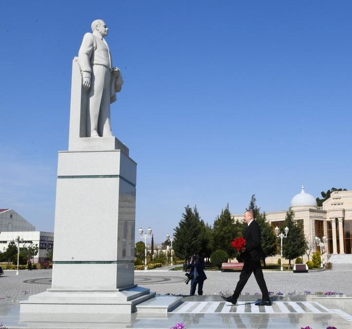 президент-геранбой1
