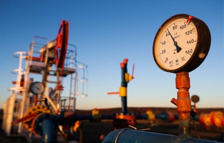 са-россия-нефть