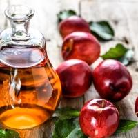 Какими лечебными свойствами обладает яблочный уксус?