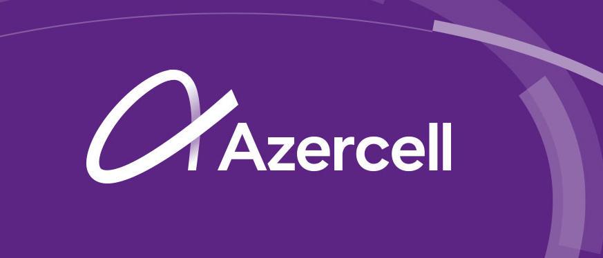 loqo azercell (1)