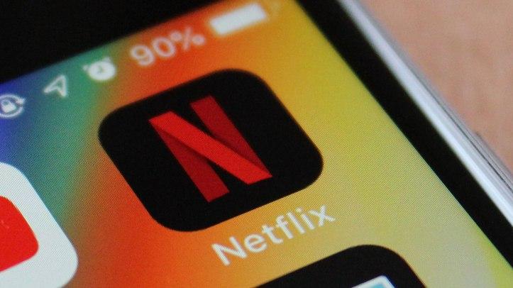 netflix-app-icon-ios
