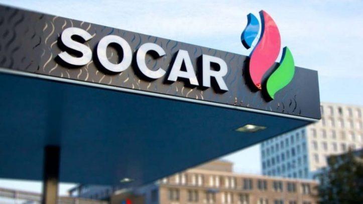 SOCAR-1280x720