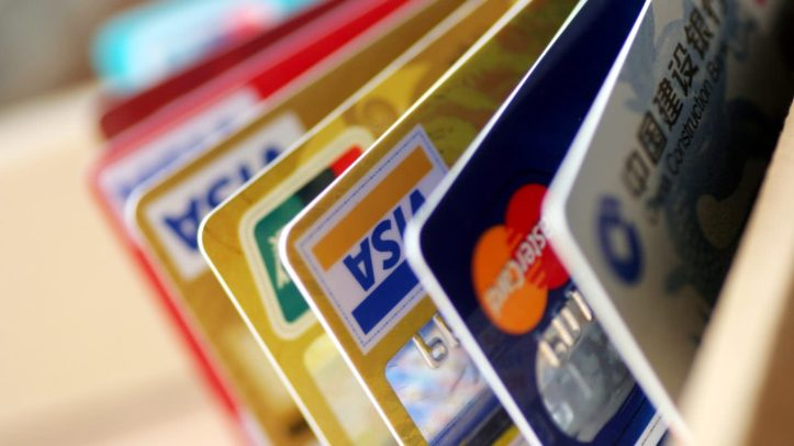 банковские-карты-виды-бигбанкир-1360x765