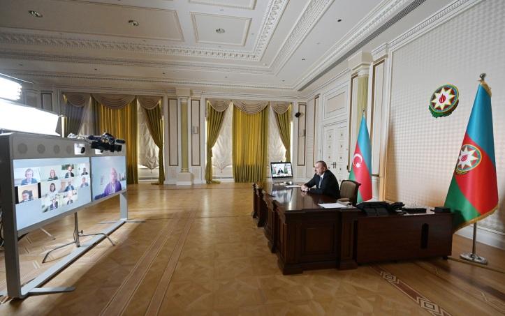 видеоконференция-президент-ебрр