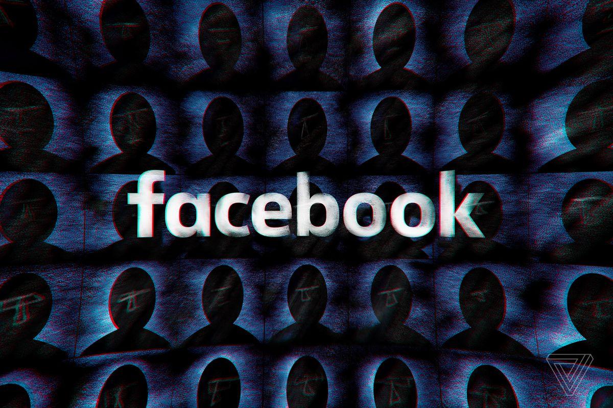 facebook-утечка