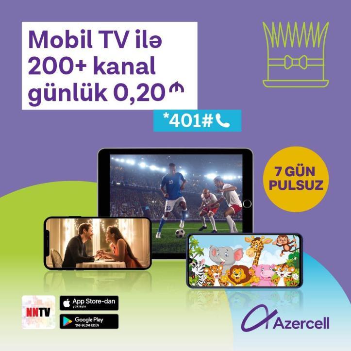 IMG-20200317-WA0061
