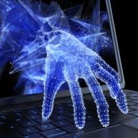 Рекомендации по кибербезопасности при удаленной работе из дома