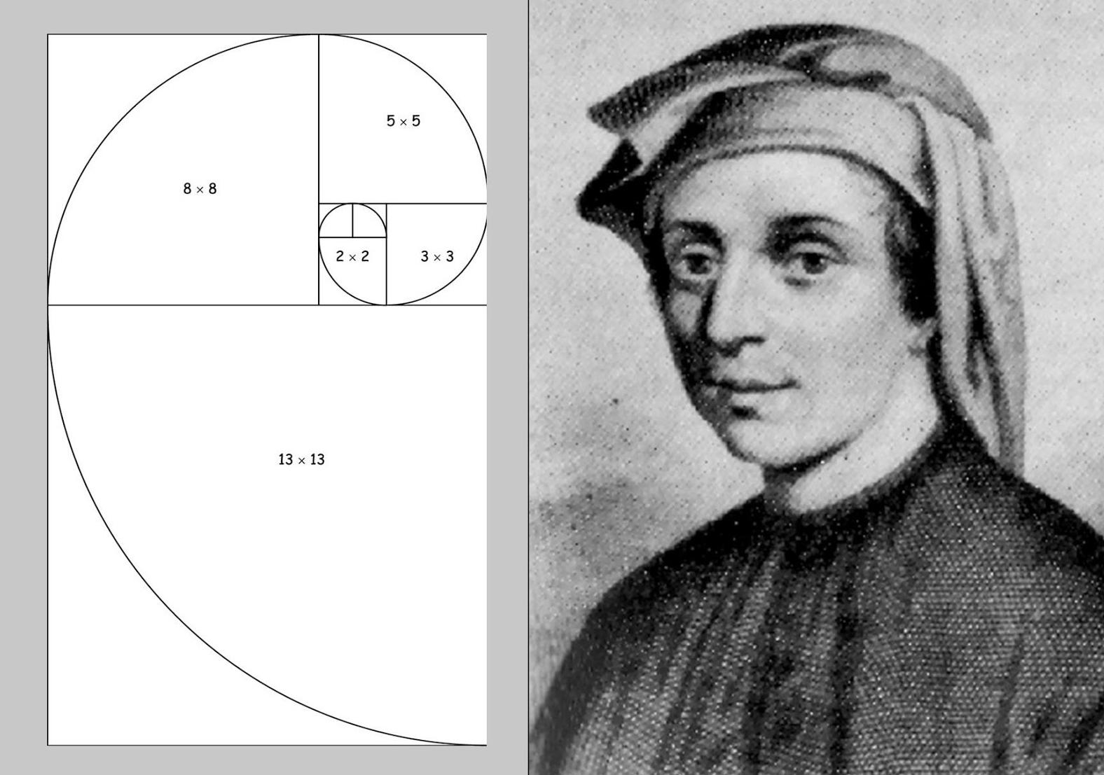 leonardo-fibonacci