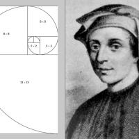 Откуда происходит название интеллектуальной игры Fibonacci?