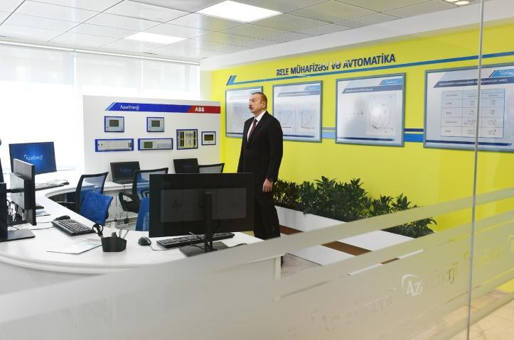 president-azerenerji-esas