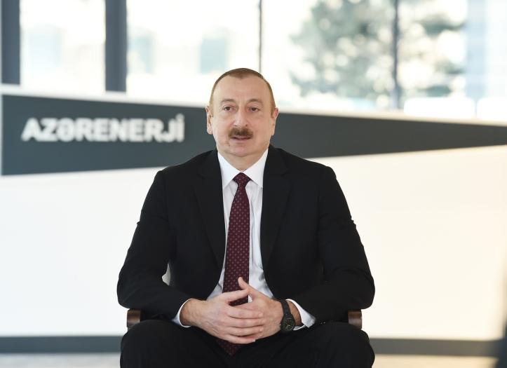 president-azerenerji-investori