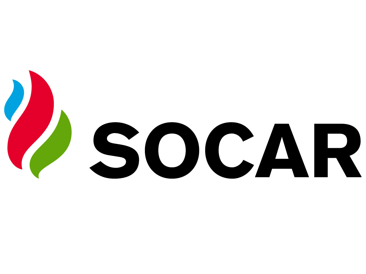 socar_logo_new_200914