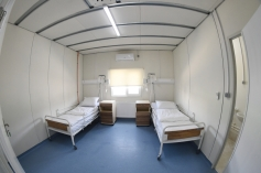 модульная больница3