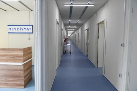 модульная больница5