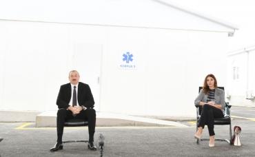 президент-леди-встреча1