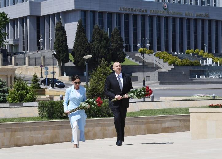 president-ledi-9 may2