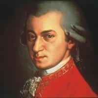 Сонаты Моцарта оказывают лечебный эффект - АУДИО