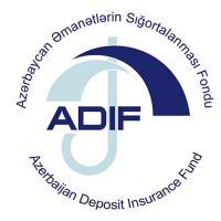 Фонд страхования вкладов требует справедливости в отношении вкладчиков ликвидируемых банков