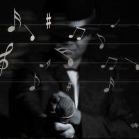 Создан новый портал по приему учеников в музыкальные школы и центры искусств Баку