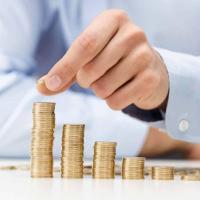 ЦБА и ФСВ позаботятся о возврате средств вкладчиков ликвидируемых банков в соответствии с законом