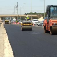 В Баку будет создана новая дорожная развязка