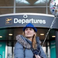 Европейцы начали бегство из Великобритании