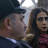 Азербайджанский фильм будет представлен на фестивале в Пусане – ВИДЕО