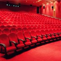 Кинотеатры США могут закрыться после переноса 10 фильмов Disney