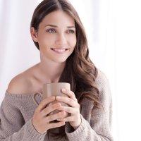 Какой витамин способствует омоложению организма?