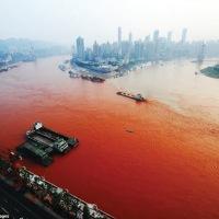 Китай сведет к нулю выбросы CO2 в 2060 году