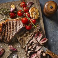 Как влияет на здоровье отказ от мяса?