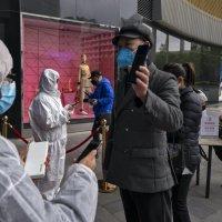 ВОЗ назвала сроки окончания пандемии