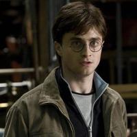 Дэниэл Рэдклифф озвучил условие для возвращения к роли Гарри Поттера