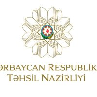 Direktorların işə qəbulu üzrə imtahan proqramı təqdim edilib