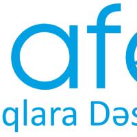 UAFA Uşaq inkişafı üçün milli və beynəlxalq resursları birləşdirir