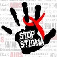 В ближайшие десять лет от СПИДа умрут 440 тысяч человек