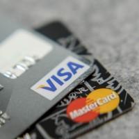 Unibank müştəriləri kartları ilə bağlı problemlər yaşaya bilərlər!