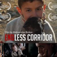 Фильмы про геноцид
