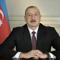 Həqiqi hərbi xidmətə çağırışla bağlı sərəncam imzalanıb