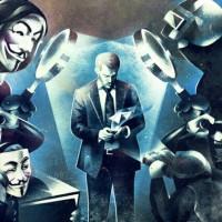 Как понять, шпионит ли за тобой твой смартфон и как отрубить эту слежку?