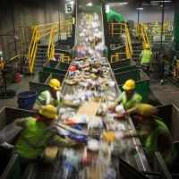 Zaqatalada 150 iş yeri açacaq fabrik yaradılır
